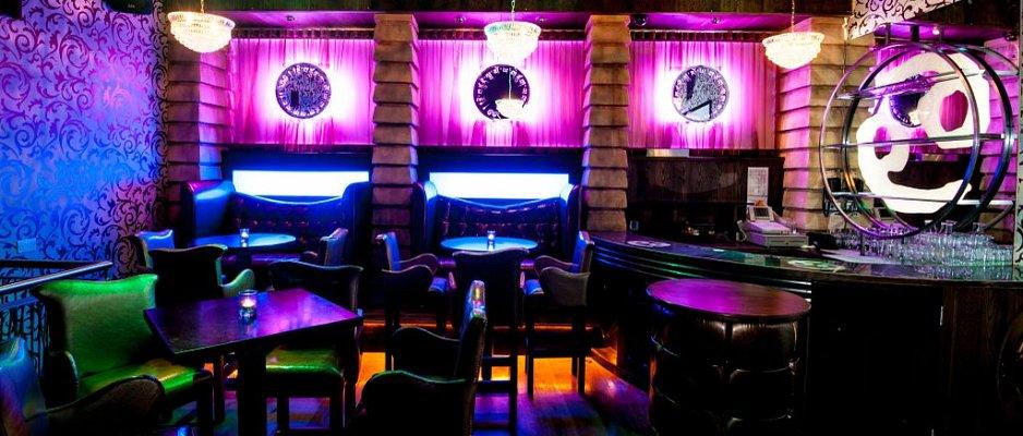 Karma Nightclub In The Prince Of Wales Hotel Athlone
